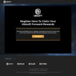 [PC] Free: Watch Dogs 2 @ Ubisoft
