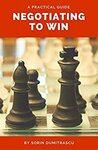 7 Free Amazon eBooks: Negotiating to Win, Problem Performance Management, Agile Software Testing, Anger Management etc
