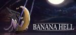 [PC, Steam] Free: Banana Hell (U.P. $3.25) @ Steam
