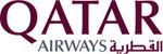 2% (Was 1%) Upsized Cashback at Qatar Airways Via Shopback