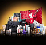 Lookfantastic - Black Friday Bundle $156 for $800 worth of items
