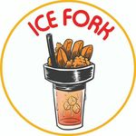 1 for 1 Drinks at Ice Fork (12pm to 3pm)
