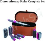 Dyson Airwrap Styler Complete for $619 Delivered from earthsg via Shopee