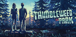 Thimbleweed Park for $8.49 from Google Play Store