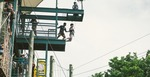 $10 for ParaJump + FREE Island Admission / Car Park Coupon at Sentosa (U.P. $20)