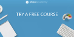 16x Free Online Courses @ Shaw Academy Lasting 30 Days