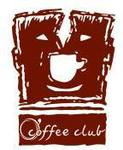 Coffee of The Day for $1 at O'Coffee Club