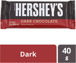 $1 Hershey's Chocolate Bar at Fairprice