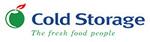 2 Häagen-Dazs Ice Cream 473mL Tubs for $19.90 (Save $9.10) at Cold Storage