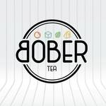 50% off Brown Sugar Roasted Oolong Milk Tea at Bober Tea (Boon Keng, 12-1.30pm & 6-7.30pm)