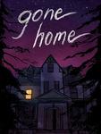 [PC] Free: Gone Home (U.P. $14.99 USD) | Hob (U.P. $15.96 USD)  @ Epic Games