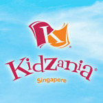 Kidzania 50% off Adult Ticket with One Kid Ticket Purchase. Then $19 to Top up to Go a Second Time