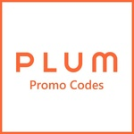 $5 Plum Food Code (New Customers) - Purchase Code for $0.99 from scommerce via Shopee