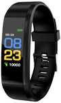 Smart Bracelet for US $6.99 (~SG $9.79) with Free Delivery @ TomTop