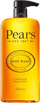 Buy Pears Pure & Gentle Body Wash and Get Free Pure and Gentle Handwash from Fairprice