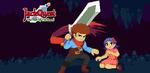 JackQuest: The Tale of The Sword for $4.48 from Google Play Store