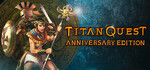 [PC, Steam] Free: Titan Quest Anniversary Edition (U.P. $20) & Jagged Alliance 1: Gold Edition (U.P. $20) @ Steam