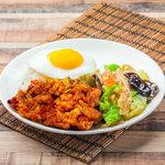$3 Meal at Various Koufu Food Court Via Koufu Eat App