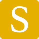Free Thriller, Suspense & Mystery Novel eBooks via StoryOrigin