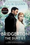 Bridgerton: The Duke and I Audible Audiobook for $6.91 (U.P. $16.99) @ Amazon (Audible Members)