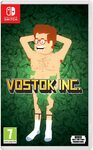 Vostok Inc. - Nintendo Switch for $12.88 + Delivery from Amazon SG