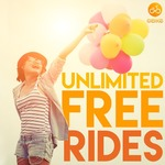oBike - Unlimited Free Rides (Monday 17th to Sunday 30th July)