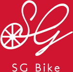 Win a $38 Cash Ang Pow from SG Bike
