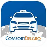 ComfortDelGro - $3 off Taxi Fares via App (Weekdays, 10am to 12pm and 2pm to 5pm)