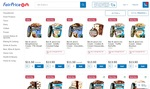 3x Ben & Jerry's Assorted 458ml/473ml Ice Cream Tubs for $29.50 (U.P. $41.70) at FairPrice