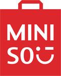 $4 off ($40 Minimum Spend) at Miniso [UOB Cards]