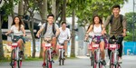 Free 30 Days Ride Pass for Healthcare Worker or 7 Day Ride Pass for Everyone Else @ SGBike
