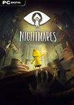 [PC] Free: Little Nightmares (U.P. $29.90) @ Bandai Namco