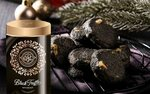 Jar of Black Truffle Cookies Old Seng Choong for $22.06 from Fave