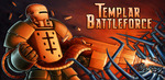 [Android] Templar Battleforce RPG for $8.49 from Google Play Store