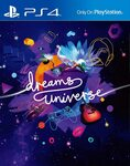 Dreams Universe - PlayStation 4 for $12.23 + Delivery from Amazon SG