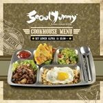 30% off Full Priced Items at Seoul Yummy (Junction 8/SingPost Centre)