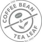 Free Cup of Coffee from The Coffee Bean & Tea Leaf (Wednesday 21st to Friday 23rd March, 7am to 8am Daily)