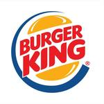 Burger King 1-for-1 Tendergrill Upsized Meals