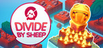 [PC, Steam] Free - Divide by Sheep (U.P. $5.50) | Fearless Fantasy (U.P. $7.50) @ Steam
