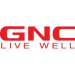 3% Cashback at GNC with FavePay Payments