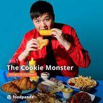 Win 1 of 3 $50 foodpanda Vouchers from foodpanda