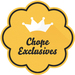 Chope April Exclusive Promotions with Various 1 for 1 or $ Discount