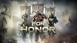 [PC] Free: For Honor (U.P. $34.95 USD) + Alan Wake (U.P. $14.99) @ Epic Games