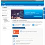 $10 off ($50 Minimum Spend) or $30 off ($150 Minimum Spend) Sitewide at Shopee [Citi Mobile App]