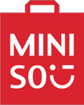 20% off Storewide Launch Special @ Miniso Lazada