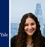 Free online class:The Science of Well-Being from Yale University via Coursera