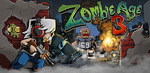 [Android] Zombie Age 3 Premium: Rules of Survival Free @ Google Play Store