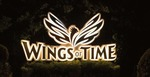 $8 for Wings of Time Ticket (UP $18) and Free Sentosa Express Ride or 8hr Carpark Coupon