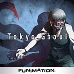Free: Tokyo Ghoul Season 1 (12 Episodes – Anime) -Use VPN -Available in US/CA (U.P. $9.99) @ Microsoft US / CA