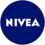 Free Sun UV Face Shine Sample Delivered from Nivea